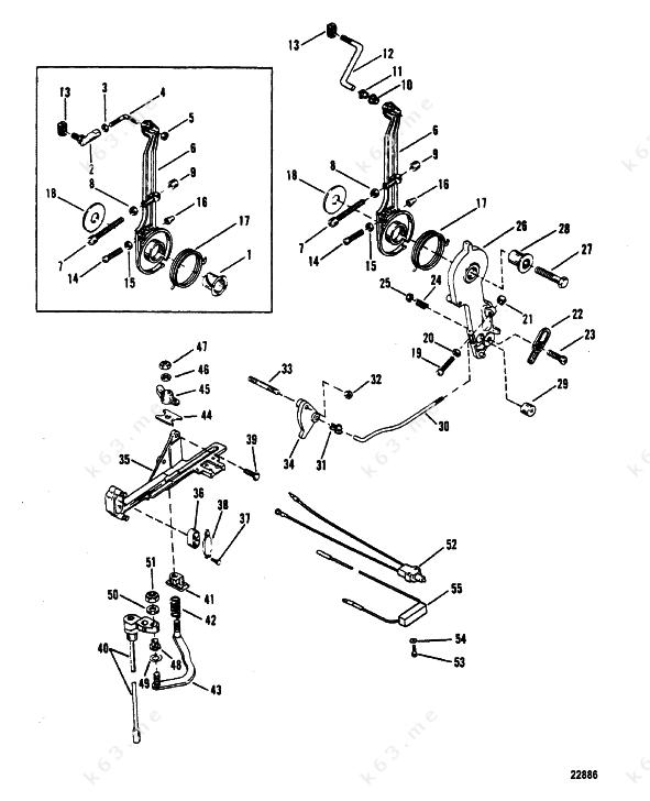 Trx350 Rancher 4x4 Wiring Diagram Trx250x Wiring Diagram
