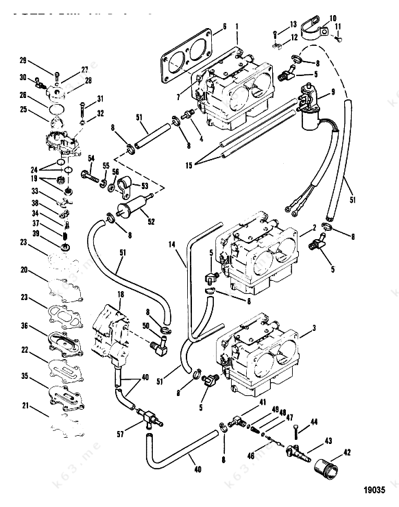 mercury outboard lower unit parts diagram  mercury  free