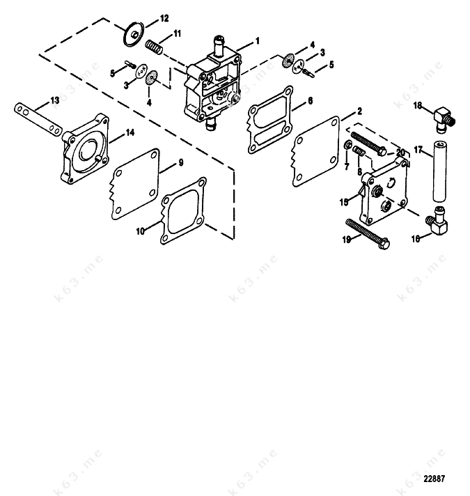 wiring diagram besides johnson outboard 150 furthermore johnson 40 hp wiring diagram wiring
